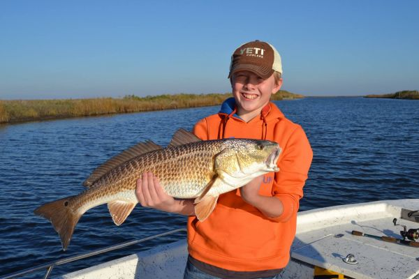 kid-redfish6565342F-99DE-9C18-3FD7-8A02B60DD92F.jpg