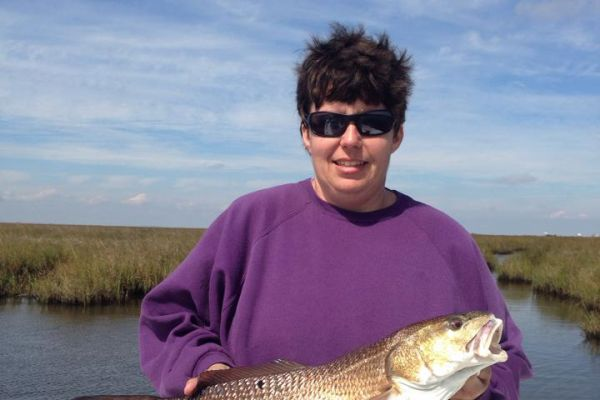 lady-redfish1AA8AE759-AC46-47B5-4C68-40E5E542D4AE.jpg